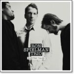 Ron Spielman Trio: Single Release