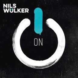Nils Wuelker: ON - Warner Music 2017