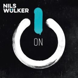 Nils Wuelker: ON - Warner Music 2017