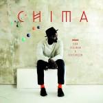 Chima: Von Steinen und Elefanten