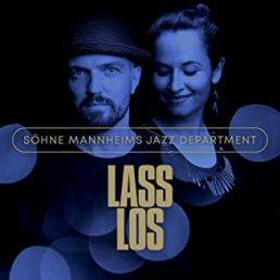 Lass_Los_Soehne_Mannheims_Jazz_Department
