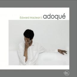 Edward Maclean Adoqué