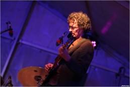Christian_Kögel_guitar_Edward_Maclean_Me_And_You_live_at_Schloss_Agathenburg
