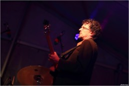 Chritian_Koegel_guitar_Edward_Maclean_Me_And_You_live_at_Schloss_Agathenburg