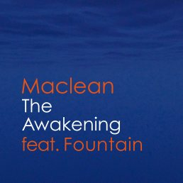 Maclean_The_Awakening_Feat_Fountain