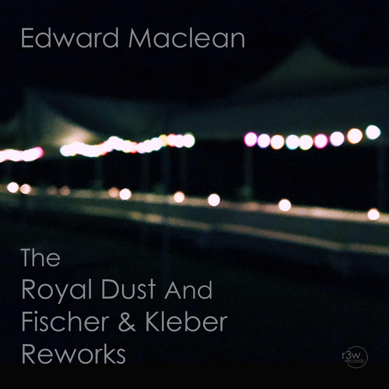 order_stream_buy_download_music - Edward Maclean