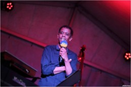 Edward_Maclean_Me_And_You_live_at_Schloss_Agathenburg