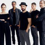 Introducing Söhne Mannheims Jazz Department
