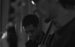 Me_And_You_Revisited_Edward_Maclean_Doublebass_With_Christian_Koegel_Dobro_Guitar