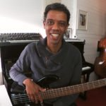 Tiny Lessons On How To Practise Walking Bass Time