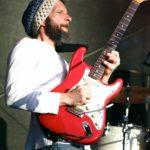 Neulich bei den Rockfreunden Rengsdorf – Ron Spielman Trio Fotos