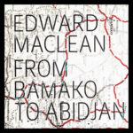 Jazzthetik kürt 'From Bamako To Abidjan – the Reworks' zur schönsten Platte des Jahres 2013